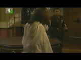 Цыганская Любовь.VHSRip.Серия 15