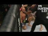 Luke Rockhold vs. Keith Jardine / Люк Рокхолд - Кейт Джардин