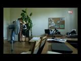 КАПКАН ДЛЯ ЗВЕЗДЫ 4 серия (Сериал 2015)