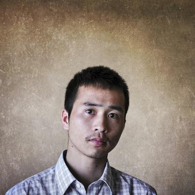 Minh-Phu Nguyen