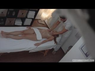 Czech massage 54