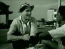 Простофиля фильм 1959 года Радж Капур