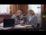Любовь из пробирки HD Русская мелодрама драма фильм кино онлайн сериал russkoe kino