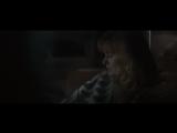 (Микки Рурк) Убрать Картера Get Carter (2000) DVDRrip