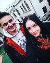 Oleg Kapushchak фото #3