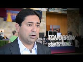 Преимущества программы Cisco Solution Partne