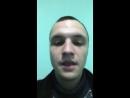Сулейман Десаев _ Отзыв клиента
