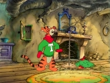 Винни Пух - Рождественский Пух | Winnie the Pooh A Very Merry Pooh Year