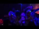 Cheb Nadir Duo Cheb Mourad - Live Harim Sultan Annaba 2015