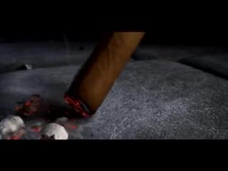 Intro Quake 3 Arena
