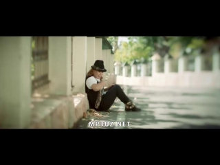 Yulduz Usmonova - Ex Ko'chalar (Official HD Video)