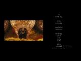 Бадринатх/Badrinath (Индия, 2011). В главных ролях: Аллу Арджун,Таманна Бхатия