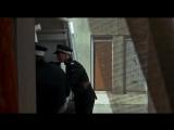 Моя левая нога (1989) супер фильм