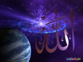 Abdulloh domla - Mahzun bo'lma