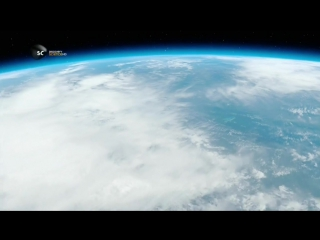 Крайности космической погоды. эпизод 4. Марс (2013)