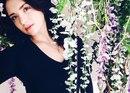 Ксения Дудкина фото #28