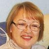 Nina Volneva