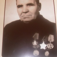 Жанна Грачева