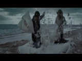 Веремій » Перший сніг