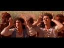 Прекрасная зеленая - La belle verte (1996) DVDRip