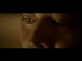 Дэнни цепной пес (2005) Онлайн фильмы vk.com/vide_video