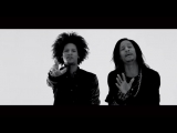 Les Twins - You Don't Know Me