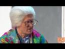 Игорь 3. Бабушка-параноик - Уральские Пельмени