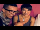 DJ Beauty Interview @ Kazantip Aniversary @ Club Essential