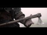 A Viking Saga The Darkest Day, 2013  Сага о викингах Тёмные времена