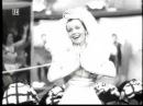 KIRSTEN HEIBERG _ Ich bin heut´ frei meine Herren (1943) FilmClip
