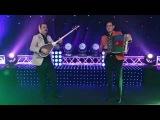 azeri bass music {Mesti Xumar} 2016 Rehman Cebrayi
