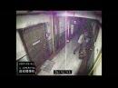 ケイン アンド リンチ2 ドッグ・デイズ(KANE LYNCH 2 Dog Days ) 1st Trailer