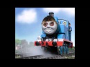 Chug Me to Life | Thomas the Tank + Evanescence's 'Bring me to life'