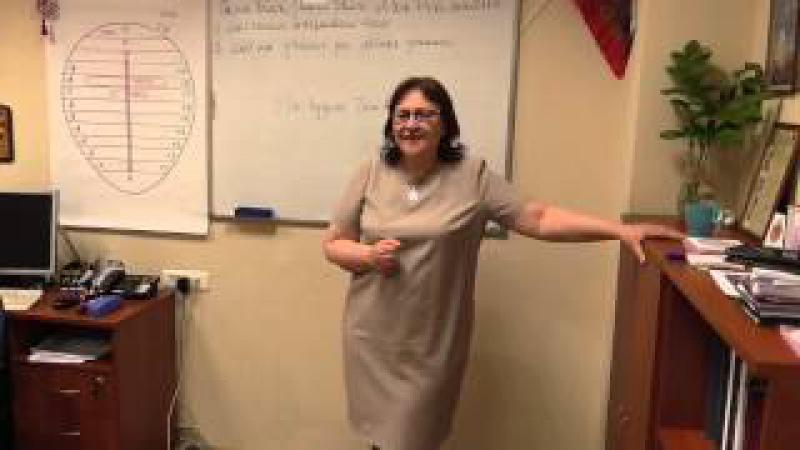 Надежда Токарева: Обережный круг. Женские Обережные Энергии