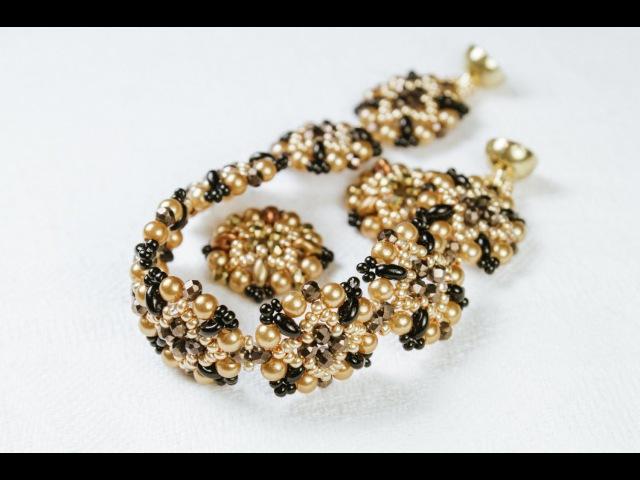Повседневный браслетик | Everyday bracelet