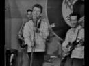 Gene Vincent - Roll Over Beethoven
