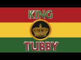 King Tubby 100 Dubplate Mix (Strictly Singers)