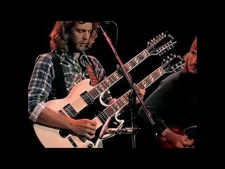 The Eagles - Hotel California (High Quality)