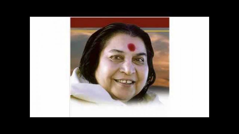 1 Bija Mantra Petali Muladhara