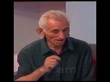 felo_petrosyan video
