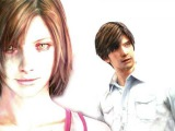 Silent Hill 4 The Room OST 18 - Underground Dawn - Never Come -