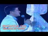 Abdujalil Qo`qonov - Shoxida qiz (Official music video)