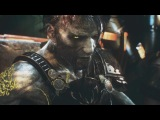 Batman: Arkham Knight — Новые злодеи! (HD)