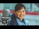 """Grey's Anatomy 12x13 Promo """"All Eyez on Me"""" (HD)"""