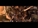 Sergey Nevone &amp Simon O'Shine -  Extraterrestrials Promo Video