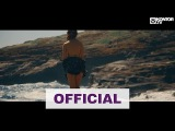 EDX feat. Mingue  Missing (Official Video HD)