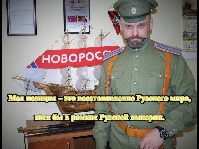 Алчевск город героев Новороссии Ни шагу назад за ними Россия