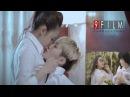 9Film Phim ngắn GIÚP ANH TRẢ LỜI NHỮNG CÂU HỎI Tomboy LINJAY - Đạo diễn NGUYỄN HOÀNG VŨ