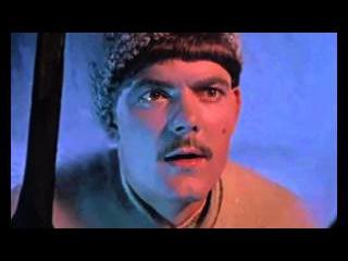 Фильм Вечера на хуторе близ Диканьки смотреть онлайн 1961 бесплатно online