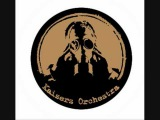 Bris - Kaizers Orchestra Norwegian, alternative folk blues